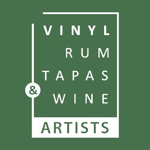 VRTW - Artists